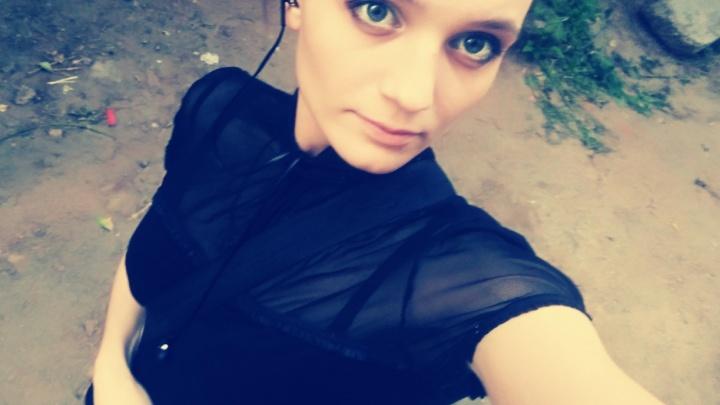 Тело убитой на Автозаводе девушки опознал по фотографии друг