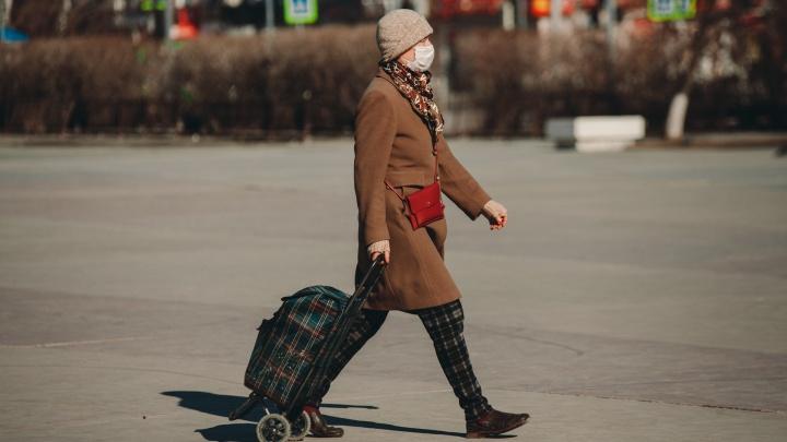 «Под угрозой закрытия»: губернатор Ярославской области предложил смягчить меры для гостиниц