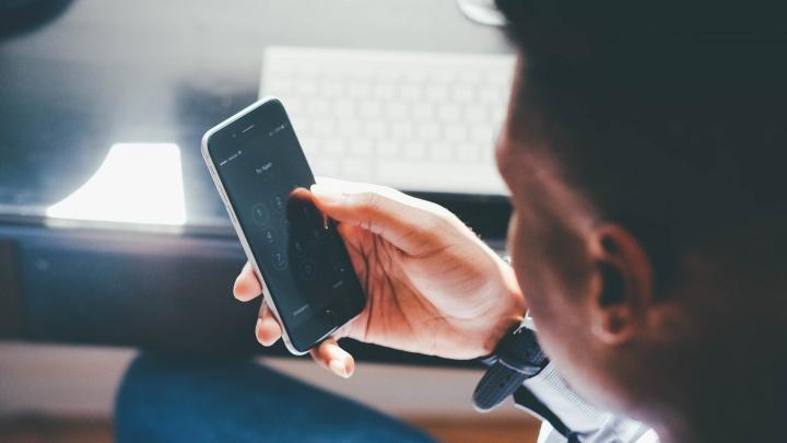 Больше минут и интернета: корпоративные клиенты «Ростелекома» получат новые возможности связи