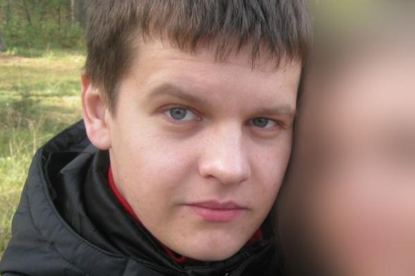Александр Филин уже несколько раз просил суд смягчить ему наказание