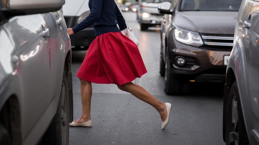 «Пешеходам не должно быть места в этом мире»: почему так думают водители и кто виноват в ДТП с пешеходами