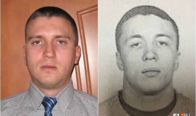 Участникам банды, которая крышевала проституток в Екатеринбурге, продлили арест в СИЗО