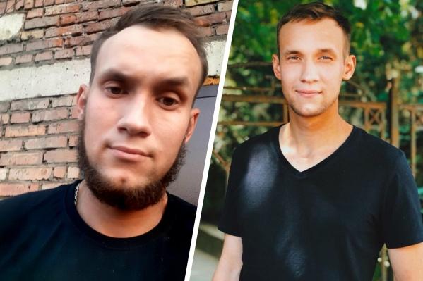 Молодой человек пропал еще 31 июля, но в полицию родственники обратились только 3 августа