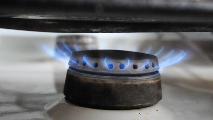 В Екатеринбурге будут судить газовиков, которые собирали деньги с людей и фирм в свой карман