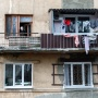 В Волгоградской области на карантин по коронавирусу закрыли 3672 человека