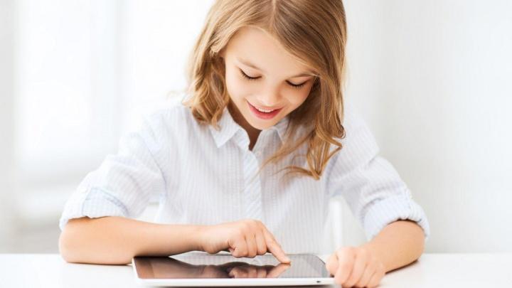 «Ростелеком» продлил доступ к цифровому сервису образования «Лицей» за 1 рубль до конца мая