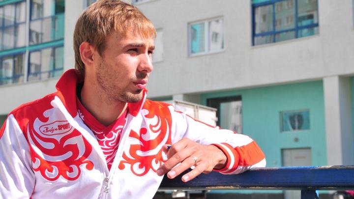 «Мне хочется, чтобы была публичная казнь»: Шипулин рассказал Четвертому каналу об уголовном деле фонда