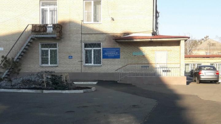 На Южном Урале закрыли на карантин школу-интернат из-за коронавируса у двоих сотрудниц