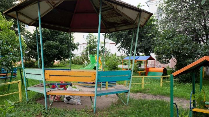 Что будет с летними лагерями в Ярославской области: ответ департамента образования