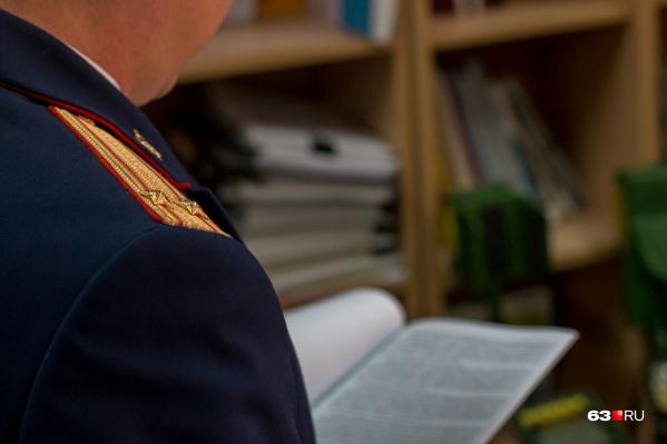 """Правоохранители <a href=""""https://63.ru/text/incidents/2021/02/10/69760295/"""" target=""""_blank"""" class=""""_"""">воздерживаются от комментариев</a> о трагедии"""