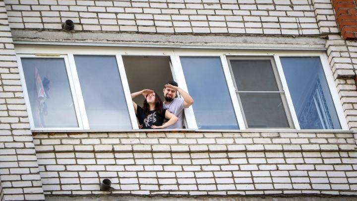 «В семье всё весело: мы разводимся!»: 12 историй о том, как карантин нас всех поменял