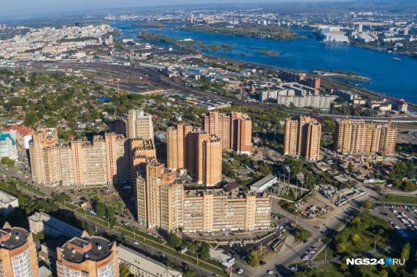 Мошенники продавали квартиры «Реставрации», не имея к ним отношения