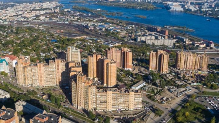 Мошенники напродавали несуществующих квартир на 16 миллионов рублей и отправились под суд