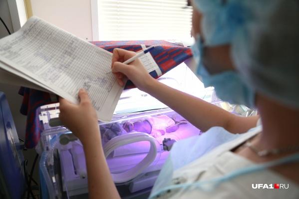 До коронавируса в больнице уже были проблемы со стимулирующими выплатами