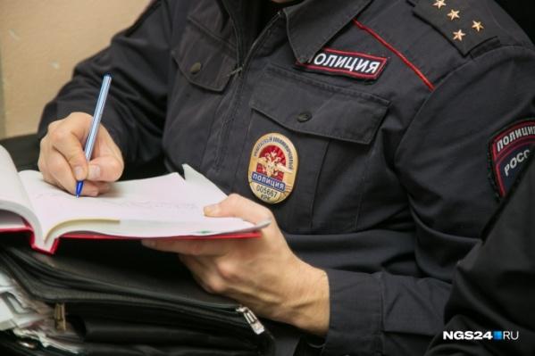 Полицейские задержали 30-летнюю «целительницу», ранее она уже была судима