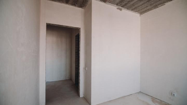 Какой получилась комната после бесплатной отделки: итоги проекта «Время ремонта»