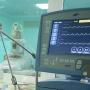Врачи рассказали о состоянии малыша, пострадавшего при взрыве в Магнитогорске