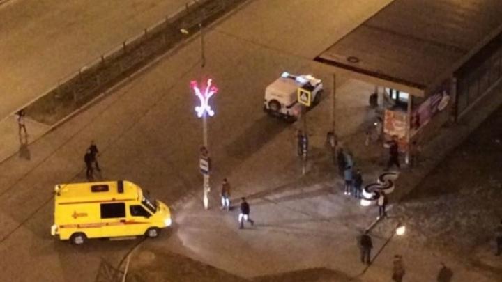 Прокурор Свердловской области лично убедил суд отправить в колонию таксиста, убившего пассажира