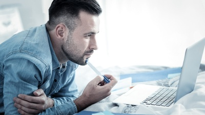 Как узнать решение по кредиту и получить деньги быстрее: инструкция для заемщиков