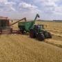 Трактора и комбайны в Ярославской области переведут на метан