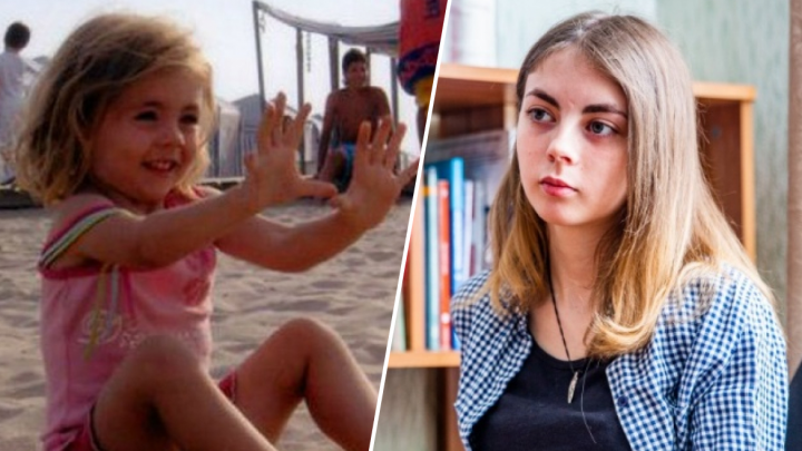 «Куда собралась?!»: девочка, привезённая из Португалии в Россию, захотела увидеть прежнюю жизнь. Семья против