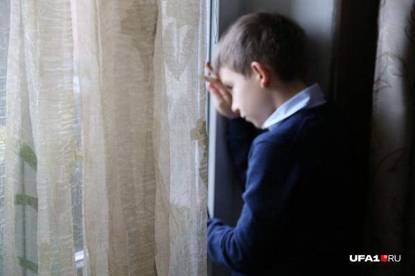 Родители порой думают, что учат ребенка, не понимая, что общаются с еще незрелой личностью