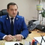 Дом ребенка в Каменске-Шахтинском спасли от закрытия. Прокуратура проверит начавших реорганизацию