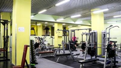 Нижегородские фитнес-центры откроют в ближайшие дни