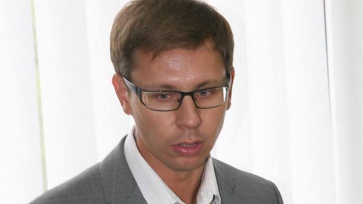 Эфир UFA1.RU: говорим с политологом о голосовании в Башкирии