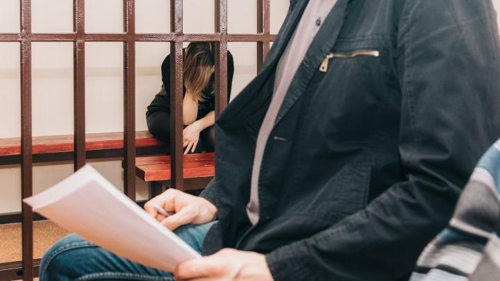 Нагадала на 5 миллионов: женщину из Самары осудили за мошенничество
