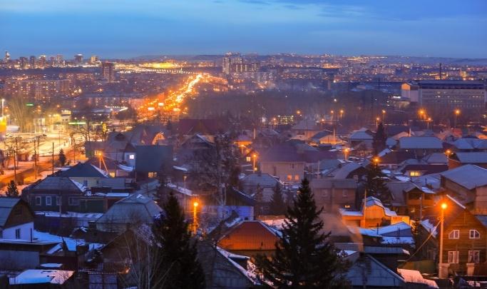 Полтысячи частных домов в Покровке решено перевести на электроотопление в ближайшие два года