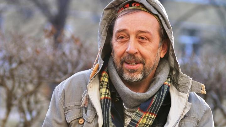 Поклонники Коляда-театра со всей России собрали деньги на зарплаты артистам