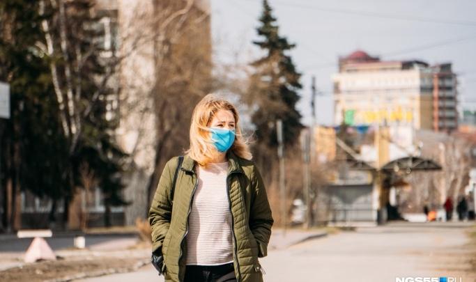 Приближаемся к 8400 человек: новые данные о заболеваемости коронавирусом в Тюменской области