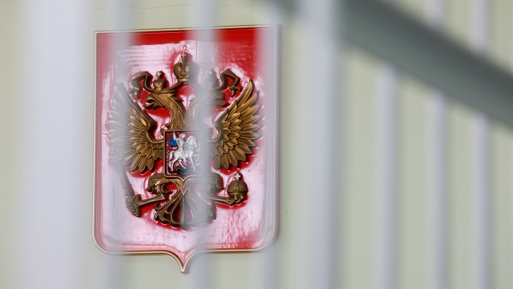 «Говорит на русском и опасается за свою жизнь»: в Волгограде суд отказал украинцу в убежище
