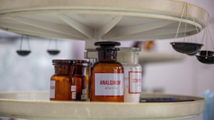В Новосибирске заработала система контроля лекарств — подорожают ли препараты и исчезнут ли из аптек