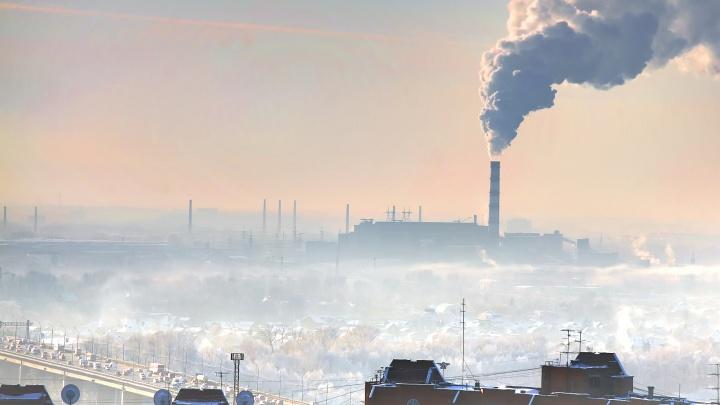 В Новосибирске изменяют реже, чем в других крупных городах России