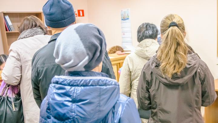 В Самарской области увеличат список социальных пособий