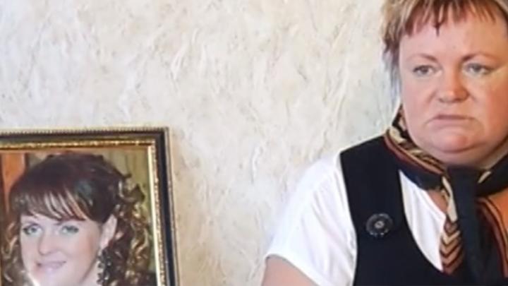 Полиция: «Погибшая от побоев нижегородка отрицала наличие угроз и насилия»