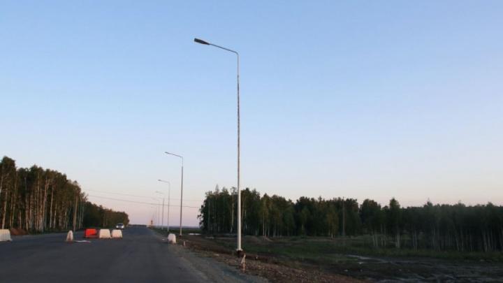 Посёлок под Челябинском признали одним из лучших в стране и наградили многомиллионной премией