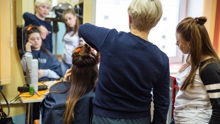 Все колледжи, техникумы и училища города: куда пойти учиться после 9-го класса в Ярославле