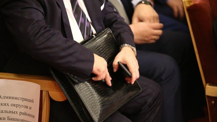 Стало известно, сколько зарабатывает и чем владеет чиновник, который сказал, что оставшиеся без денег жители Башкирии проиграли
