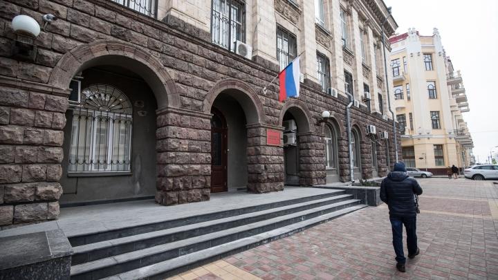 В Ростовской области осудили за взятки троих бывших военкомов