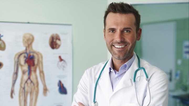 Какие вопросы волнуют новосибирцев: врачи ответили на самые смешные, страшные и неожиданные (видео)