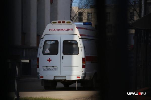 В России больше 134 тысяч заболевших — только за эти сутки к ним прибавилось 10,6 тысячи человек