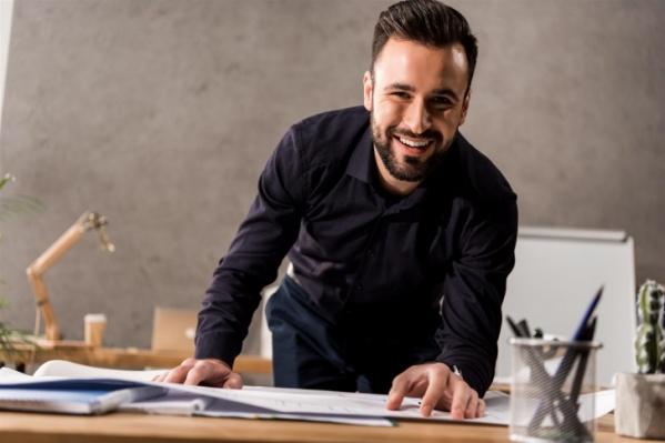 «ChelBusinessDay: маршруты по бизнесу» — не просто деловая движуха, это самое ожидаемое событие сентября для предпринимателей региона