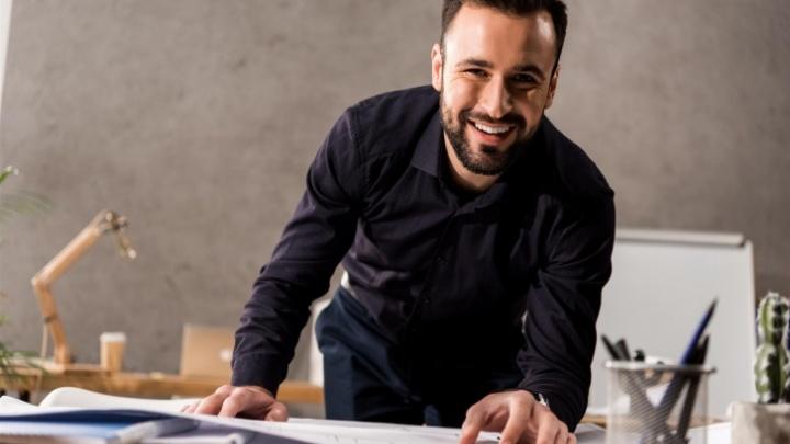 Более 300 бесплатных услуг для бизнеса: как получить консультацию и воспользоваться коворкингом