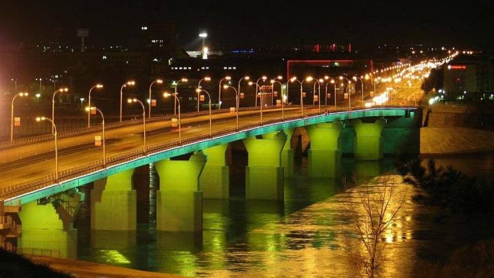 Сергей Цивилев сказал, что дорогу в обход Кемерово начнут строить в этом году. Но это не точно