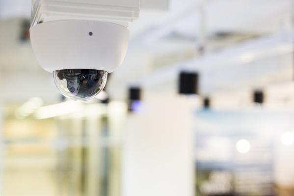 «Ростелеком» занимаетлидирующие позиции в сегменте облачного домашнего видеонаблюдения