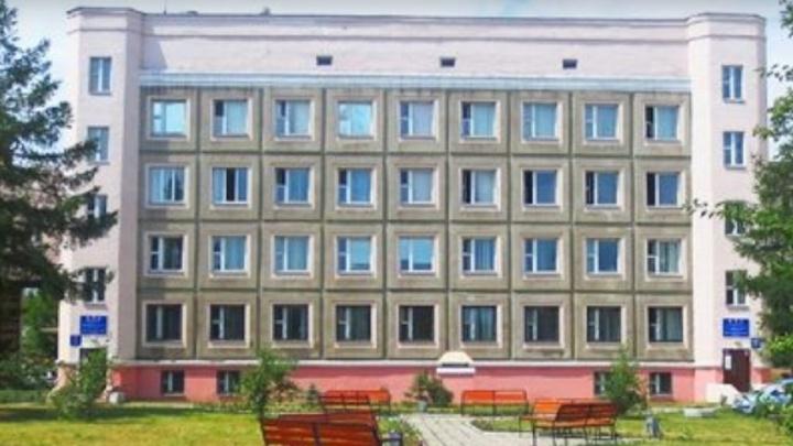 В больнице Магнитогорска, где задохнулся двухлетний малыш, озвучили свою версию трагедии