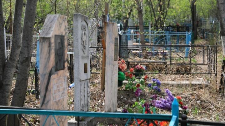 В минусинском ковид-госпитале при странных обстоятельствах умерла бабушка. Родные заподозрили врачей в обмане
